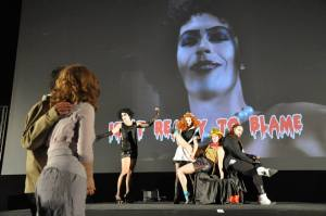Rocky Horror Madrid
